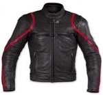 Motorcycle Racing Leather Jacket